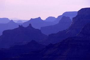 Grand Canyon by Steven Olmstead Photography