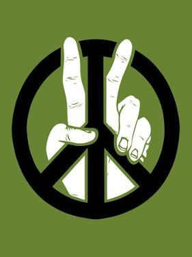 Peace to the 2nd Power by Steven Wilson