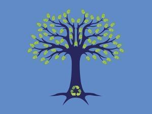 Tree of Life by Steven Wilson