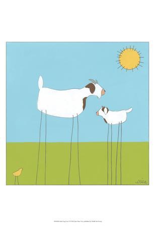 https://imgc.allpostersimages.com/img/posters/stick-leg-goat-i_u-L-F8P32W0.jpg?artPerspective=n