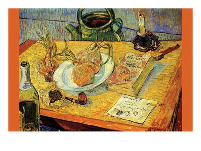 https://imgc.allpostersimages.com/img/posters/still-life-drawing-board-pipe-onions-and-sealing-wax_u-L-PGJWZP0.jpg?p=0