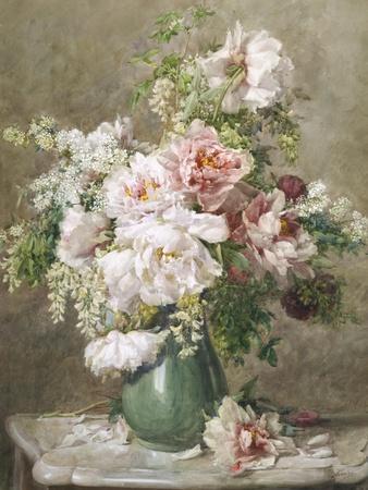 https://imgc.allpostersimages.com/img/posters/still-life-of-peonies-and-roses_u-L-P22YF80.jpg?p=0