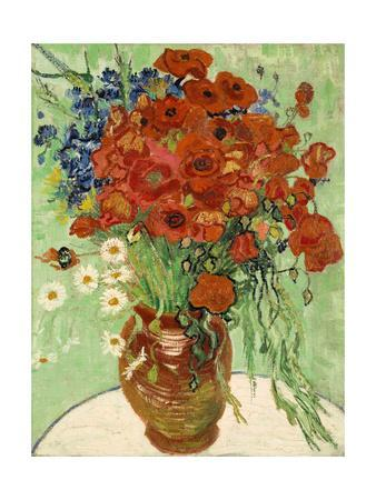 https://imgc.allpostersimages.com/img/posters/still-life-vase-with-daisies-and-poppies-1890_u-L-Q1F5RC20.jpg?p=0