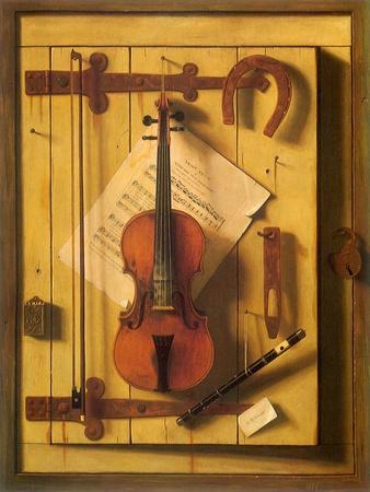 https://imgc.allpostersimages.com/img/posters/still-life-violin-and-music-1888_u-L-P7H71G0.jpg?p=0