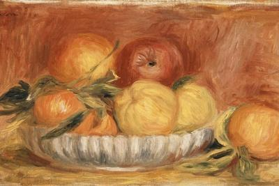 https://imgc.allpostersimages.com/img/posters/still-life-with-apples-and-oranges-nature-morte-aux-pommes-et-oranges-late-1890-s_u-L-PK83ZM0.jpg?p=0