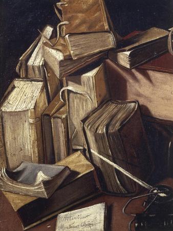 https://imgc.allpostersimages.com/img/posters/still-life-with-books_u-L-PPBOZA0.jpg?p=0