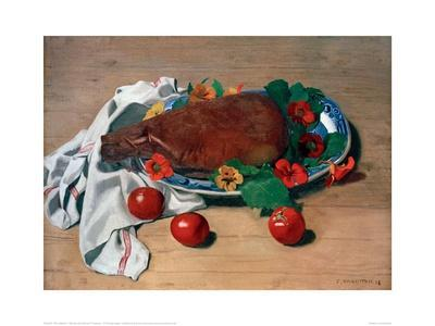 https://imgc.allpostersimages.com/img/posters/still-life-with-ham-and-tomatoes_u-L-F6HET50.jpg?p=0