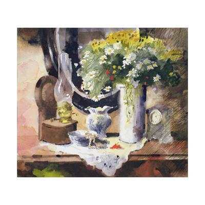 https://imgc.allpostersimages.com/img/posters/still-life-with-lamp-and-flowers_u-L-PJH26K0.jpg?p=0