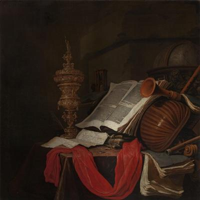 https://imgc.allpostersimages.com/img/posters/still-life-with-musical-instruments-and-books_u-L-PTS9SW0.jpg?p=0