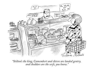 https://imgc.allpostersimages.com/img/posters/stilton-s-the-king-camembert-and-chevre-are-landed-gentry-and-cheddars-new-yorker-cartoon_u-L-PGR1X90.jpg?artPerspective=n