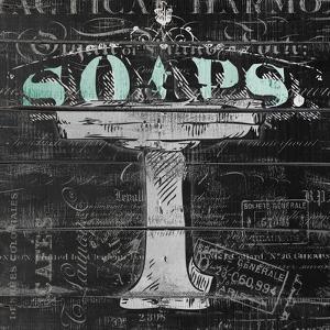 Soaps 2 by Stimson Stimson