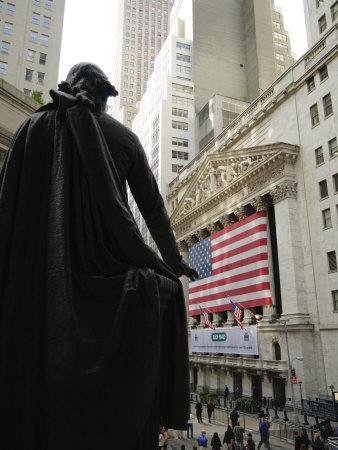 https://imgc.allpostersimages.com/img/posters/stock-exchange-financial-district-lower-manhattan-new-york-city-new-york-usa_u-L-PXUBMJ0.jpg?p=0