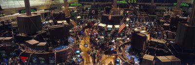 https://imgc.allpostersimages.com/img/posters/stock-exchange-new-york-city-new-york-state-usa_u-L-OHFBA0.jpg?p=0