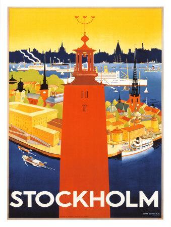 https://imgc.allpostersimages.com/img/posters/stockholm_u-L-E8H8I0.jpg?p=0