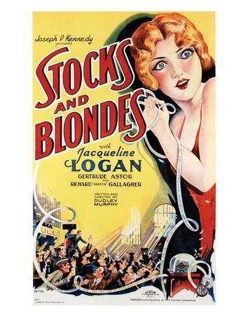 https://imgc.allpostersimages.com/img/posters/stocks-and-blondes-1928_u-L-F5B2YN0.jpg?artPerspective=n