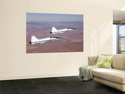 Military Wall Murals Print for sale at AllPosterscom