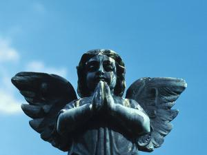 Stone Angel - Architecture Montreal