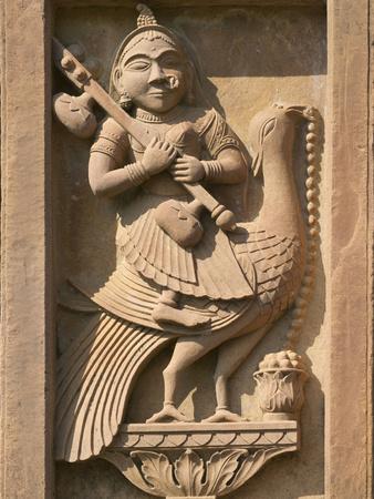 https://imgc.allpostersimages.com/img/posters/stone-carving-in-hotel-prithvi-vilas-palace-jhalawar-rajasthan-india_u-L-PHAQCN0.jpg?p=0