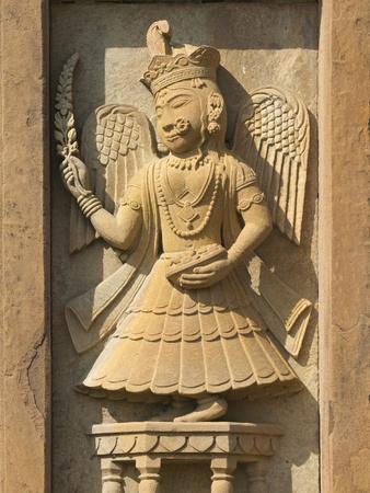 https://imgc.allpostersimages.com/img/posters/stone-carving-in-hotel-prithvi-vilas-palace-jhalawar-rajasthan-india_u-L-PHAQDA0.jpg?p=0