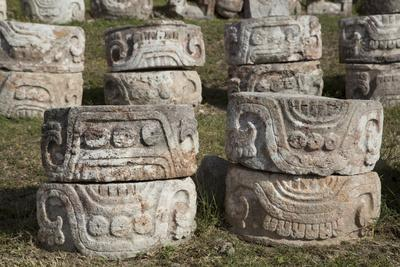 https://imgc.allpostersimages.com/img/posters/stone-glyphs-in-front-of-the-palace-of-masks-kabah-archaeological-site-yucatan-mexico_u-L-PWFSFC0.jpg?p=0