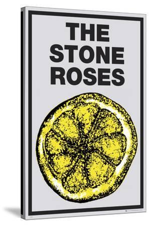 Stone Roses-Lemon