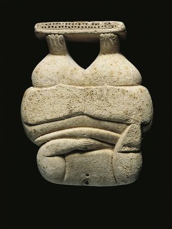 https://imgc.allpostersimages.com/img/posters/stone-statue-of-mother-goddess-or-fertility-goddess-from-hagar-qim-temple_u-L-POPWLD0.jpg?p=0