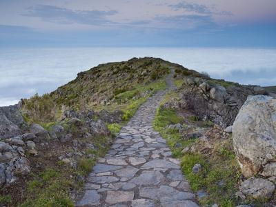 https://imgc.allpostersimages.com/img/posters/stone-way-at-terxeira-sea-of-clouds-madeira-portugal_u-L-Q11YZ3W0.jpg?p=0