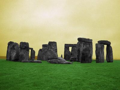 https://imgc.allpostersimages.com/img/posters/stonehenge-england_u-L-P42EHS0.jpg?p=0