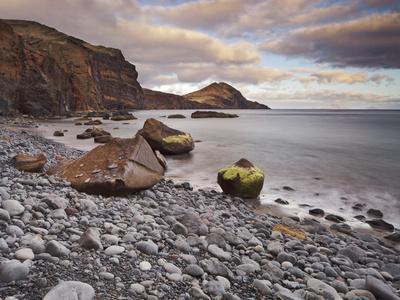 https://imgc.allpostersimages.com/img/posters/stones-on-the-beach-of-baja-d-abra-sao-lourenco-peninsula-madeira-portugal_u-L-Q11YR6V0.jpg?p=0