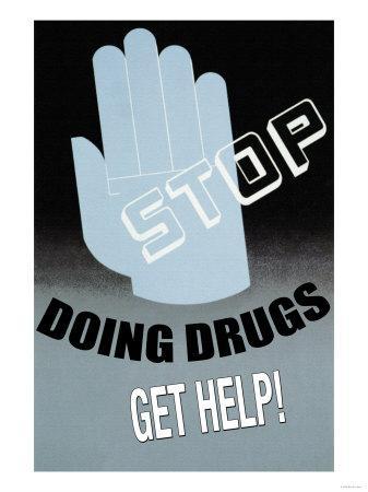 https://imgc.allpostersimages.com/img/posters/stop-doing-drugs_u-L-P28EPW0.jpg?p=0