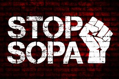 https://imgc.allpostersimages.com/img/posters/stop-sopa-fist_u-L-PYATY60.jpg?artPerspective=n