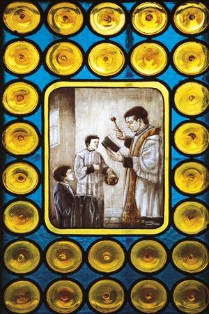 https://imgc.allpostersimages.com/img/posters/stories-from-life-of-don-bosco-stained-glass-window-castelnuovo-don-bosco-piedmont-italy_u-L-PRBHAI0.jpg?p=0