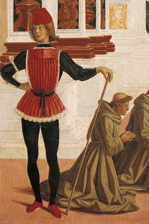 https://imgc.allpostersimages.com/img/posters/stories-of-san-bernardino-15th-16th-century_u-L-PRBP4L0.jpg?p=0