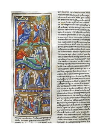https://imgc.allpostersimages.com/img/posters/stories-of-tobia-miniature-from-the-bible-of-souvigny-latin-manuscript_u-L-POPIL20.jpg?p=0