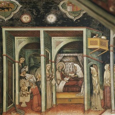 https://imgc.allpostersimages.com/img/posters/stories-of-virgin-1416-1443-basilica-of-santa-caterina-d-alessandria-galatina-apulia-italy_u-L-PRLPTG0.jpg?artPerspective=n