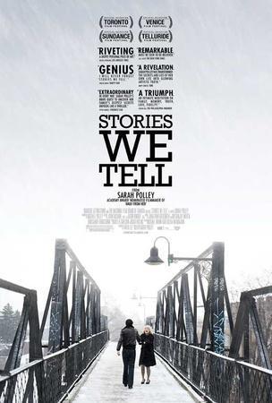 https://imgc.allpostersimages.com/img/posters/stories-we-tell-movie-poster_u-L-F5UQ6U0.jpg?artPerspective=n