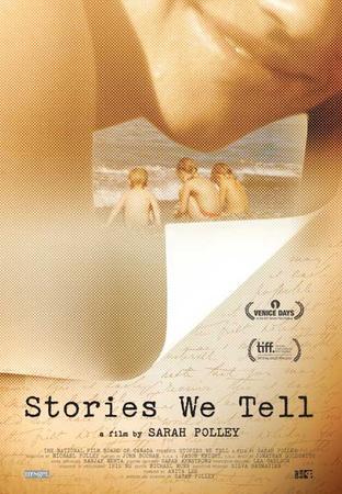 https://imgc.allpostersimages.com/img/posters/stories-we-tell-movie-poster_u-L-F5UQ7T0.jpg?artPerspective=n