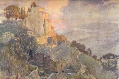 https://imgc.allpostersimages.com/img/posters/storm-at-sunset-on-the-rivera-c19th-century_u-L-Q1EFCSP0.jpg?artPerspective=n