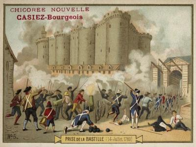 https://imgc.allpostersimages.com/img/posters/storming-of-the-bastille-paris-14-july-1789_u-L-PPBPDU0.jpg?p=0