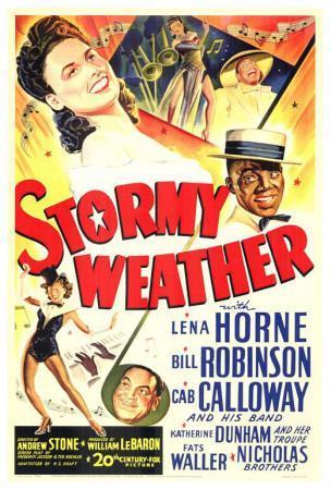 https://imgc.allpostersimages.com/img/posters/stormy-weather_u-L-F4SAAB0.jpg?artPerspective=n