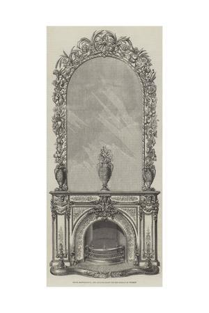 https://imgc.allpostersimages.com/img/posters/stove-mantelpiece-and-looking-glass-for-the-sultan-of-turkey_u-L-PVW7PJ0.jpg?artPerspective=n