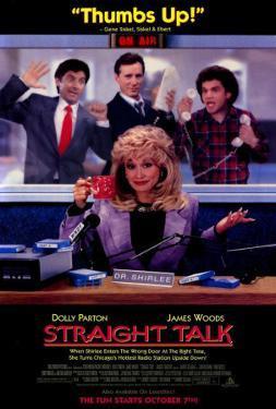 Straight Talk