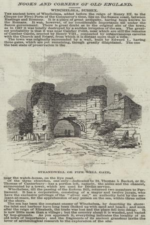 https://imgc.allpostersimages.com/img/posters/strandwell-or-pipe-well-gate-winchelsea-sussex_u-L-PVWHEA0.jpg?p=0