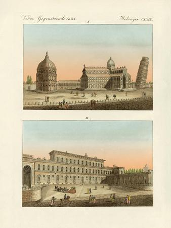 https://imgc.allpostersimages.com/img/posters/strange-buildings-in-italy_u-L-PVQ7QW0.jpg?p=0