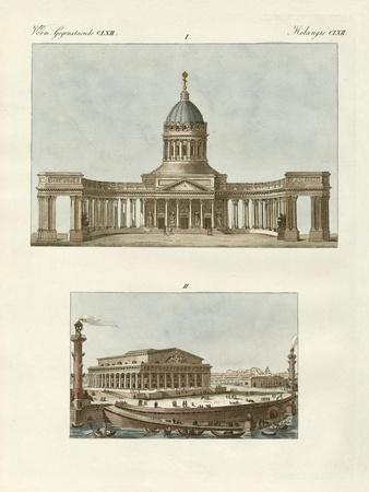 https://imgc.allpostersimages.com/img/posters/strange-buildings-in-petersburg_u-L-PVQ2J20.jpg?p=0