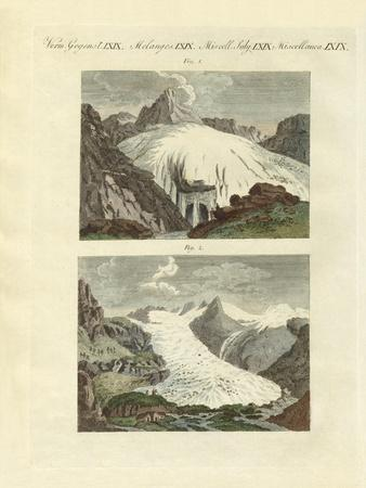 https://imgc.allpostersimages.com/img/posters/strange-glaciers-as-the-birth-of-large-rivers_u-L-PVQ8350.jpg?p=0
