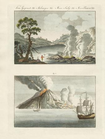 https://imgc.allpostersimages.com/img/posters/strange-volcanic-objects-from-sub-italy_u-L-PVQ2DT0.jpg?p=0