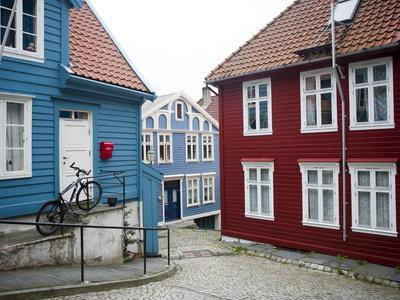 https://imgc.allpostersimages.com/img/posters/strangehagen-street-stransidden-district-bergen-hordaland-norway-scandinavia-europe_u-L-PFO1QT0.jpg?p=0
