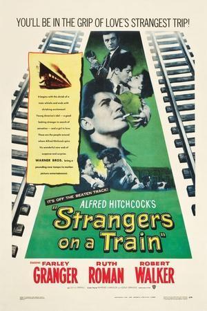 https://imgc.allpostersimages.com/img/posters/strangers-on-a-train-farley-granger-robert-walker-ruth-roman-1951_u-L-PJY5000.jpg?artPerspective=n