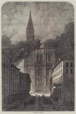 https://imgc.allpostersimages.com/img/posters/strasbourg-cathedral_u-L-PVC3QN0.jpg?p=0